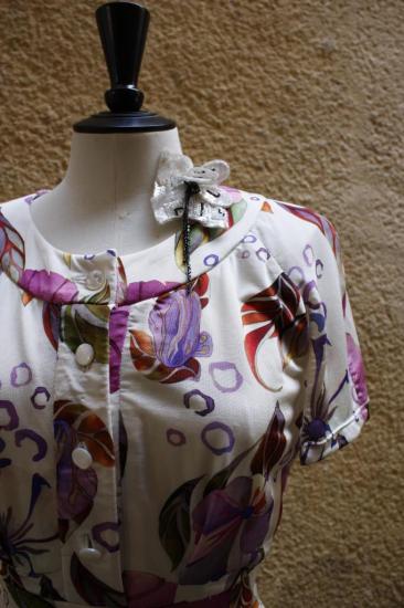 Détail robe imprimée_MG_0703
