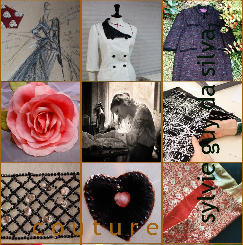 formation haute couture bordeaux. Black Bedroom Furniture Sets. Home Design Ideas