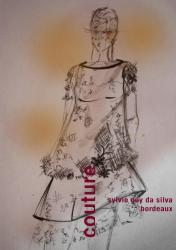 dessin-robe-dentelle-ameliore.jpg